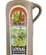 Wees Distillery - Very Old Loyaal 70cl Bottle