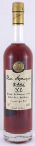 XO Delord Freres Bas Armagnac XO (70cl)