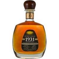 1931 Fourth Edition 70cl Bottle