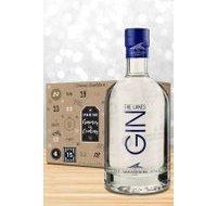 Advent Calendar – Gin And Tonic Advent Calendar