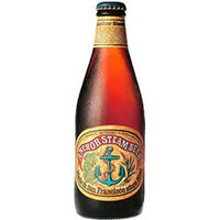 Anchor - Steam 24x 35.5cl
