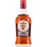 Angostura - 7 Year Old 70cl Bottle