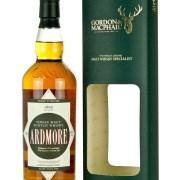 Ardmore 1998