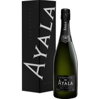 Ayala - Brut Majeur NV 75cl Bottle