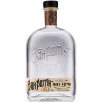 Ban Poitin - Pot Still Spirit 70cl Bottle