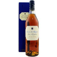 Baron de Sigognac - 10 Year Old 70cl Bottle