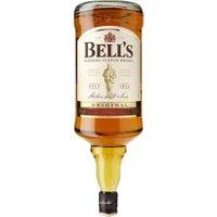 Bells - Original 1.5 Litre Bottle