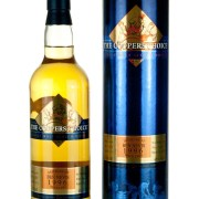 Ben Nevis 17 Year Old 1996 Coopers Choice