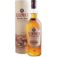 Blairmhor - 8 Year Old 70cl Bottle