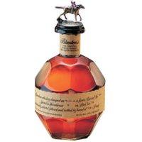 Blantons - Original 70cl Bottle