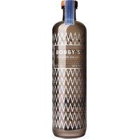 Bobbys - Schiedam Gin 70cl Bottle