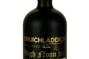 Bruichladdich High Noon Feis Ile 2015
