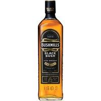 Bushmills - Black Bush 70cl Bottle