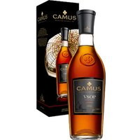 Camus - VSOP Elegance 70cl Bottle