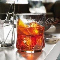 Cassiopea Double Old Fashioned Glasses 14.4oz / 410ml (Case of 24)