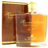 Clement - Cuvee Homere Caraffe Presentation 70cl Bottle