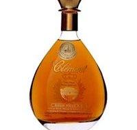 Clement – XO 70cl Bottle