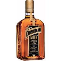 Cointreau - Noir 70cl Bottle