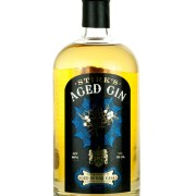 Creative Whisky Co. Stirk's Aged Gin