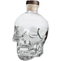 Crystal Head Vodka 70cl Bottle