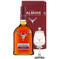 Dalmore - Cigar Malt 70cl Bottle