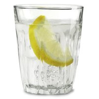 Duralex Provence Tumblers 7.7oz / 220ml (Pack of 6)