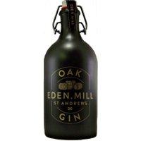 Eden Mill - Oak Gin 50cl Bottle