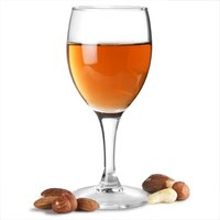 Elegance Sherry Glasses 4.2oz / 120ml (Pack of 12)