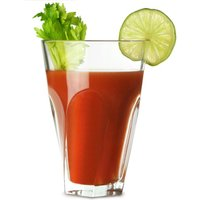 Gibraltar Twist Beverage Glasses 14oz / 410ml (Case of 12)