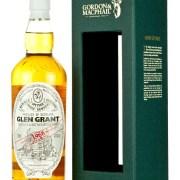 Glen Grant 1966 (2012)
