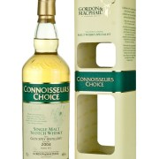 Glen Spey 2004 Connoisseurs Choice
