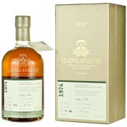 Glenglassaugh 41 Year Old 1974 Batch 2