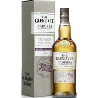 Glenlivet - Nadurra Oloroso 70cl Bottle