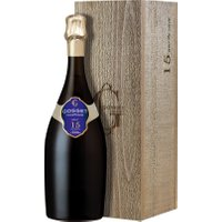 Gosset - 15 Ans de Cave a Minima 75cl Bottle