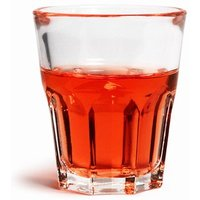 Granity Shot Glasses 1.6oz / 45ml (Pack of 12)