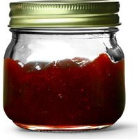 Kilner Preserving Jar 0.25ltr (Case of 12)