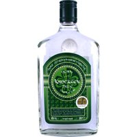 Knockeen Hills - Farmers Strength 60% 50cl Bottle