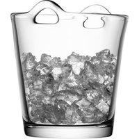 LSA Bar Ice Bucket
