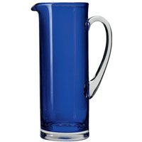 LSA Basis Jug Cobalt 52.75oz / 1.5ltr (Single)