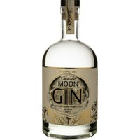 Lakeland - Moon Gin 50cl Bottle