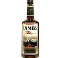Lambs 70cl Bottle