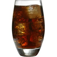 Malea Hiball Tumblers 12.3oz / 350ml (Case of 24)