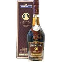 Martell - VSOP Medaillon 70cl Bottle