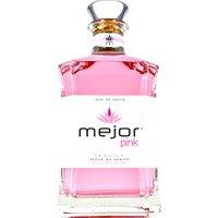 Mejor - Pink Tequila 70cl Bottle