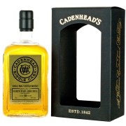 North-Port Brechin 38 Year Old 1977 Cadenhead's