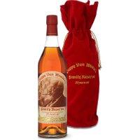 Old Rip Van Winkle - Pappy Van Winkle Family Reserve 20 Year Old 70cl Bottle