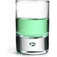 Original Disco Shot Glasses 1.75oz / 50ml (Case of 48)