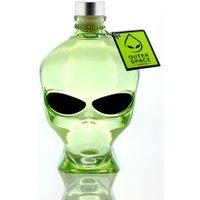 Outerspace Vodka 70cl Bottle