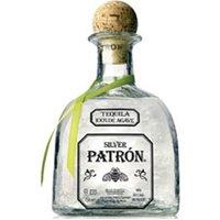 Patron - Silver 70cl Bottle