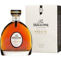 Pere Magloire - XO Memoire 70cl Bottle
